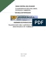 Clases 2a. F.M. pdf