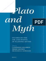 Plato-and-Myth-Brill.pdf