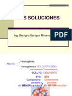 SOLUCIONES-QUIMICAS