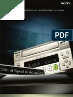 ACERLAN ALN-310 10/100 BASE-TX FAST ETHERNET ADAPTER DRIVERS WINDOWS