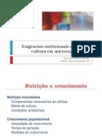 meiodeculturaemmicroorganismos-120606185347-phpapp02