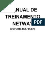 ApostiladeprocedimentosNetway1