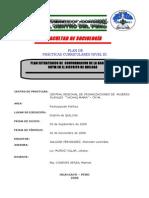 ESQUEMA DEL PLAN DE PRÁCTICAS CURRICULARE1