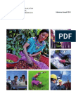 Informe Anual 2914 OMC