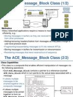Network Programming IV - OOPN