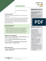 6-8-unit2-acreatorsresponsibilities