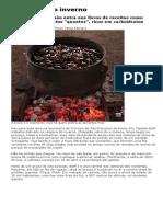Bolinho de Pinhão Com Arroz.pdf