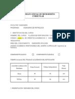 Fluidos_Perforacion_Completamiento(1).doc