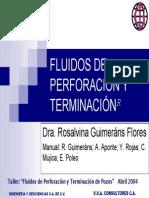 Capitulo1_ Introducción.pdf