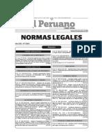 RM0622-2013-ED-Directiva Año 2014