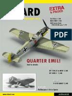 info-eduard-2012-02EN - copia.pdf