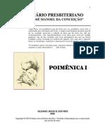apostila de teologia pastoral.pdf