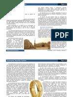 Manual Del Participante EMV 41-45