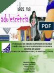 gravideznaadolescencia-130629183442-phpapp01