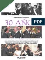 Página 12- 30 años de democracia.pdf