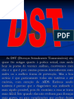 dst-120127154320-phpapp02