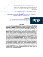 Marketing_e_Investigacion_de_mercados_1_a_Parte (1).pdf