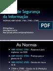47362409-Normas-27001-27002-27005
