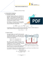 Lab03 - Principio Bernoulli (1)