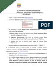 INSCRIPCION_RIF_07_PERSONAS_JURIDICAS.pdf