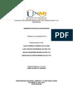 TRABAJO COLABORATIVO 1 ADMINISTRACION DE INVENTARIOS.docx