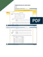 ACTIVIDAD 5 QUIZ 1 ADMINISTRACION DE  INVENTARIOS.docx