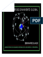 SEMINARIO GPS.pdf