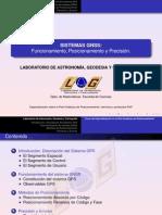 Presentacion_II.pdf