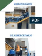Imagenes Partidos Inauguracion Juegos