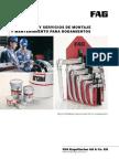 fag equipos y servicios de montaje y mantenimiento para rodamientos.pdf