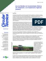 CiT40_2007