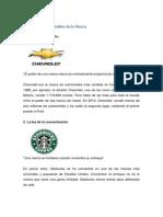 Marketing brasil.docx