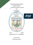 Resumen Didactica 2 y 3 Parte