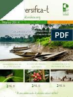Biodiversifia t Ed.3 Mar.pdf