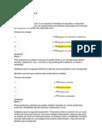 ACT 8 DISEÑO INDUSTRIL Y DE SERVICIOS