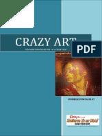 Crazy-Art