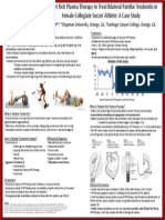 prp powerpoint-nalepabains2