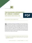 Russian Conflict AAJ Dec 03