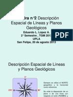 02_Clase 2 Líneas y Planos Geológicos_20_ago (1)