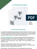 polarimetry.ppt
