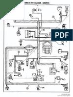 Manual citroen.pdf