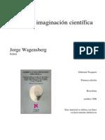 Wagensberg_