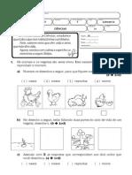 CIEEF92S9-P1-1742012-6732.pdf