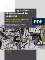 Expanding Notions of Assessment for Learning - Inside Science and Technology Primary Classrooms.pdf