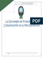 grupo-16-la-estrategia-de-promocion-y-la-comunicacion-en-la-mercadotecnia-paralelo-a.docx