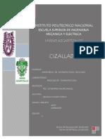 96193530-Cizallado.pdf