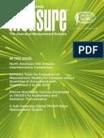 NCSLI Measure --- Vol.7 No.3 (Sept 2012)