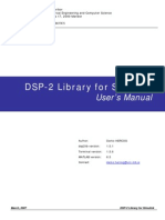 Microsoft Word - Dsp2_library_f - Darko