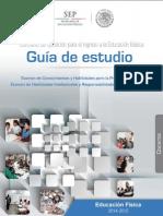 Guia Exain-educacion Fisica
