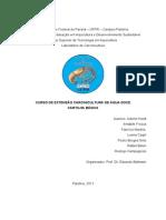 Cartilha Carcinicultura graduação.doc
